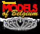 Brussel Escort