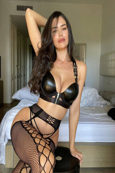 escorts in brussels